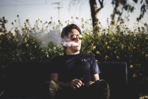 Vaping Concentrates Marijuana