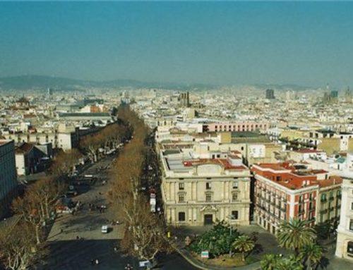 Where can I buy weed in Barcelona? | Marijuana Barcelona