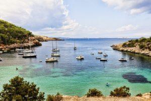 Weed in Ibiza