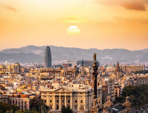 Smoke Cannabis in Barcelona | Marijuana Barcelona