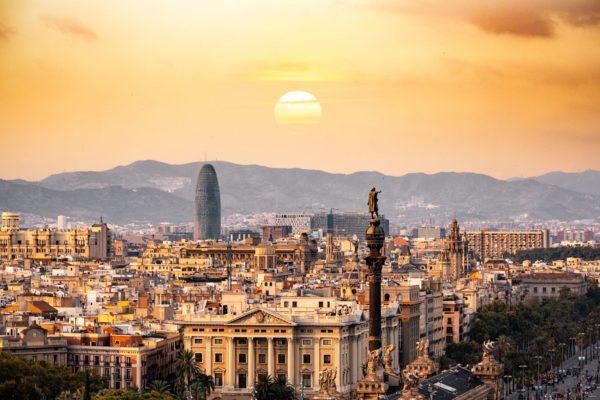 Cannabis Clubs in Barcelona