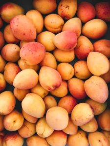 mangoes galore