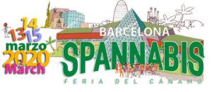 Spannabis 2020 - 2
