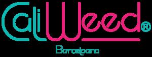 Cali Weed Barcelona